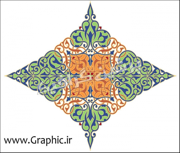tazhib47-persiangraphic