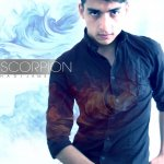 Scorpion Photography