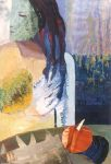 Painting Narges Chalak_9