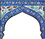 turkish design_5