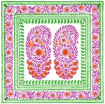 inian art pattern_2