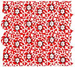 inian art pattern_7