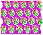 inian art pattern_8
