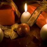 christmas_candles_desktop_1920x1200_hd-wallpaper-1675810