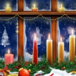 christmas_candles_desktop_2560x1600_hd-wallpaper-1689027