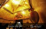 islamic wallpapers_2